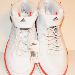 Adidas Adiclub